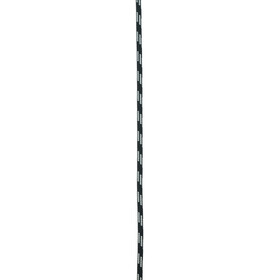 Edelrid PES Cord 6mm x 8m, blu